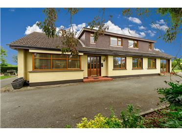 Photo of Cherry Tree Lodge, Minnistown Road, Laytown, Meath