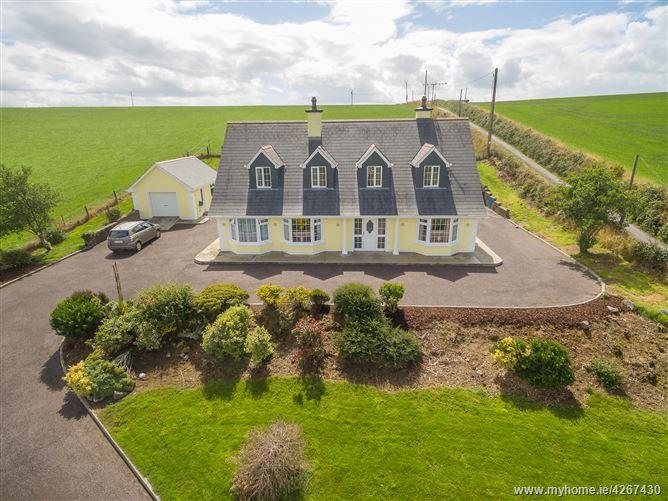Main image for  ''Country View, 'Garryendruig Kilbrittain , Bandon, West Cork