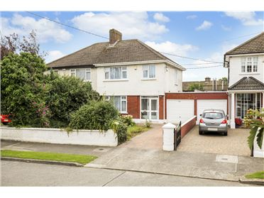 Photo of 106 Elm Mount Avenue, Beaumont,   Dublin 9