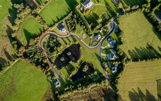 Lough Ernie Park,Inchycullane,Kilcummin, Killarney, Kerry