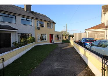 Photo of 20 Avondale Drive, Athy, Carlow, Carlow Town, Carlow