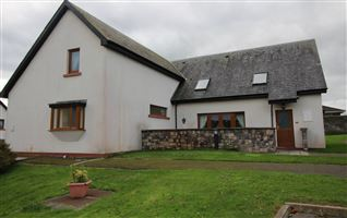 10B East Clare Holiday Village, Bodyke, Clare