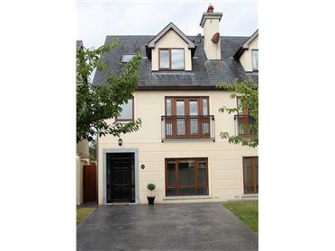 Photo of No.18 Castlerock Avenue, Castle Rock, Midleton, Cork