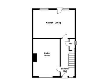 346 Morell Avenue, Naas, Co. Kildare, W91 HR2V