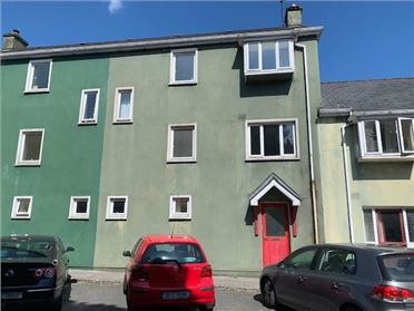 Main image of 2 Sandlighter Court, Clonakilty, Cork