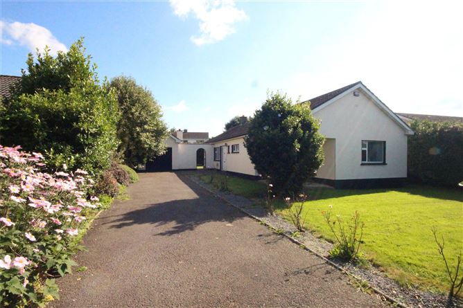 Main image for Oaklawn Drive,Nenagh,Co. Tipperary,E45 XV83