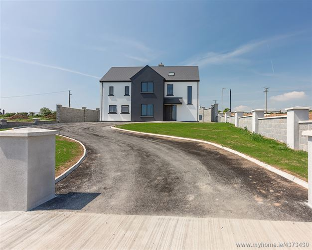 Main image for 1 Archers Way, Dunmore East, Waterford