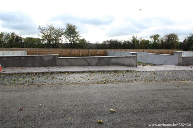 Main image for Farranavarra, Farran, Cork