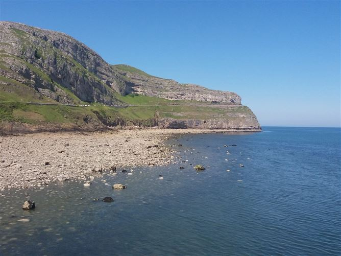 Main image for The Mountain View Suite,Llandudno, Conwy, Wales