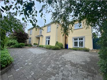 43 The Weir, Castlecomer Road