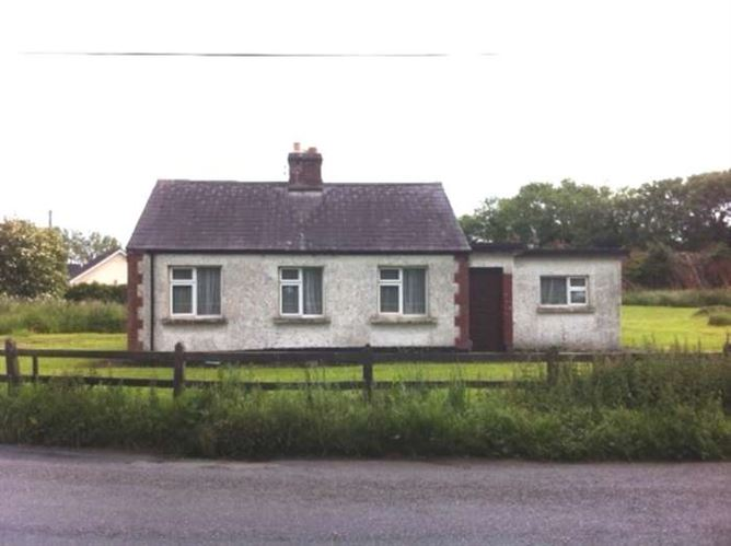 Main image for Rooske Road, Dunboyne, Co. Meath