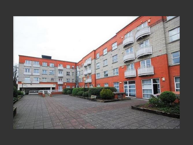 Apartment 229, The Richmond, North City Centre,   Dublin 1