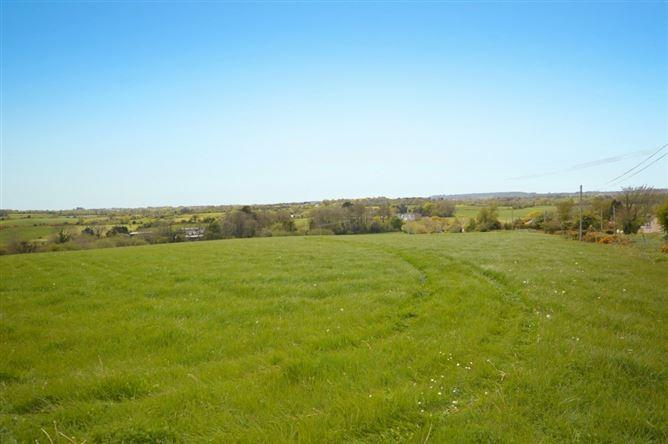 Main image for Church Road, Kilmuckridge, Wexford