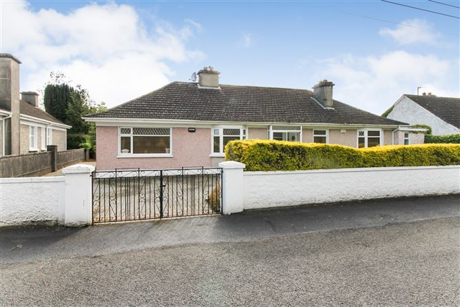 Main image for Avondale, Clongower, Thurles, Tipperary