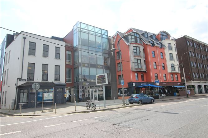 Main image for 16 Trinity Court, Georges Quay, City Centre Sth, Cork City