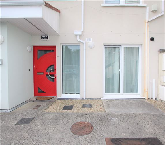 Main image for 19 River Walk Court , Ratoath, Meath
