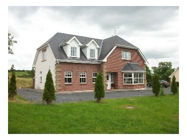 Killytogher, Crosserlough, Co.Cavan