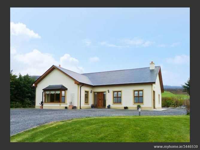 Main image for Kissane's Cottage,Kissane's Cottage, Beaufort, County Kerry, Ireland