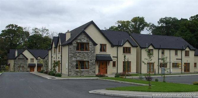 Main image for Lough Rynn Self Catering,Mohill,  Leitrim, Ireland