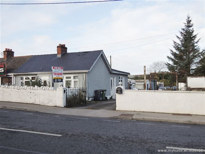 Photo of 6, Greenhills Road, Walkinstown, Dublin 12