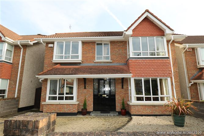 Photo of 4 Longwood, Dublin Road, Drogheda, Louth