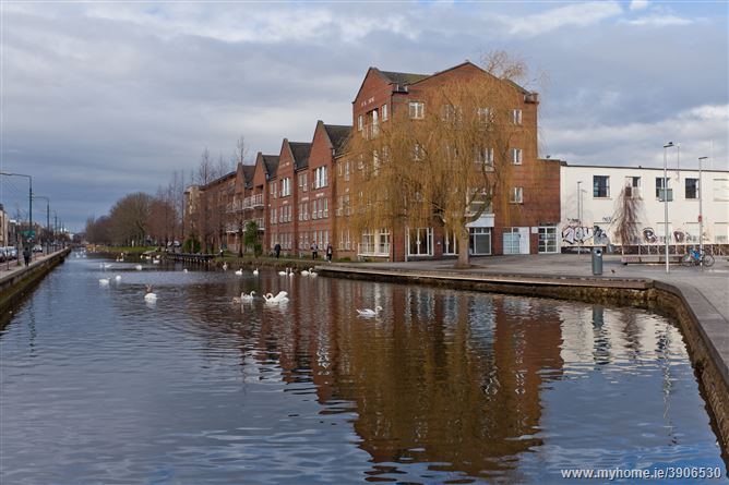 Photo of 2 Portobello Quay, Portobello, Dublin 8
