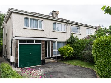 Photo of 112 Clonard Drive, Dundrum, Dublin 16
