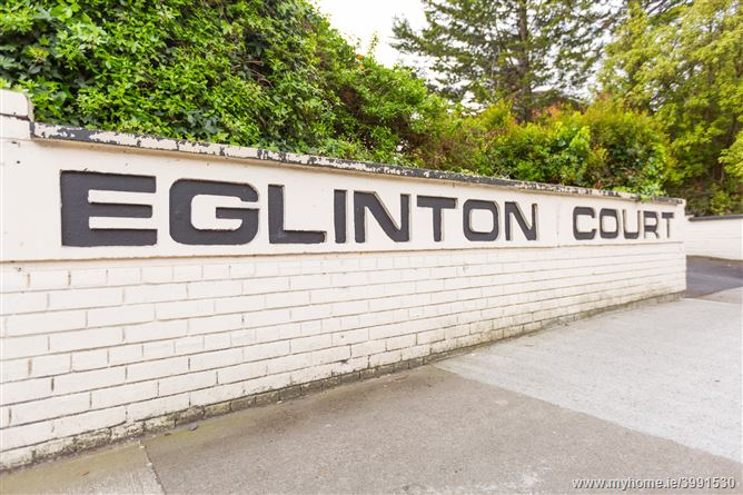 Photo of 3 Eglinton Court, Eglinton Road, Donnybrook, Dublin 4