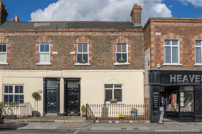 Photo of 26 Grand Canal Street Lower, Grand Canal Dk, Dublin 2