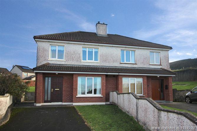 15 The Plains, Strandhill, Sligo