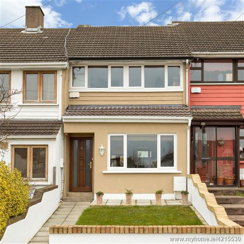 49 Sweetmount Avenue, Dundrum, Dublin 14