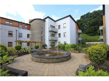 Photo of 18 Douglas House, Maryborough Hill, Douglas, Cork City
