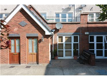 Photo of Apt 71 Martello Village, Bryanstown, Drogheda, Louth