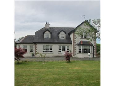 Photo of Corbeagh, Shercock, Cavan