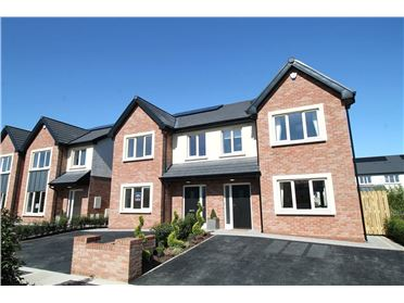 Photo of 12 Dun Eimear Close, Eastham Road, Bettystown, Co Meath