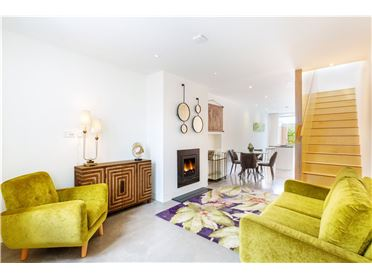 Photo of 17 Library Road, Dun Laoghaire, Co. Dublin