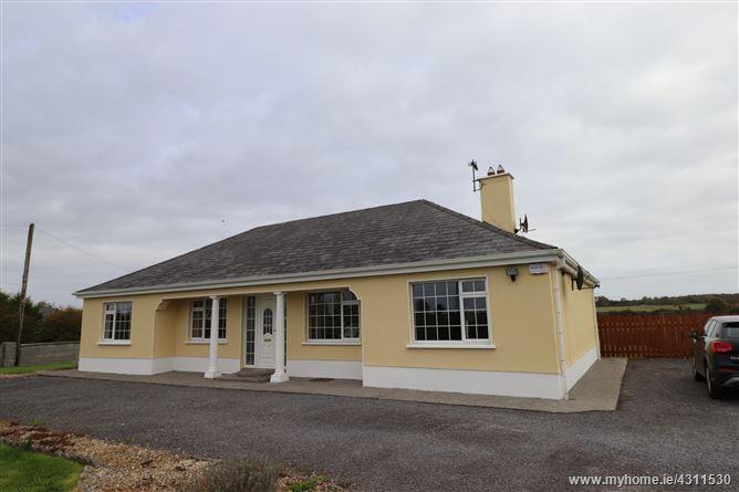 Lowville, Ahascrgh, Ballinasloe, Galway