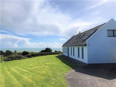Photo of 7 Ardkilly Ridge, Sandycove, Kinsale, Cork