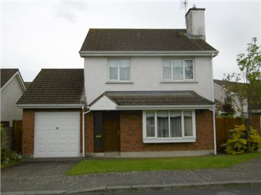 Main image of 14 Ashgrove Court, Clonmel, Tipperary