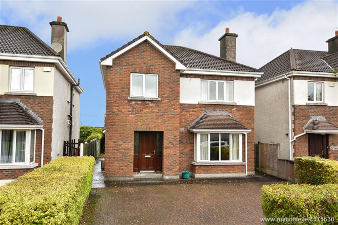Image for 166 Dun na Coiribe, Headford Road,   Galway City