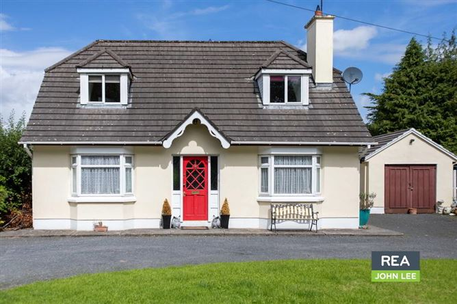 Main image for Clonbealy, Newport, Co. Tipperary