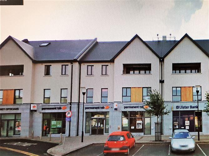 Main image for 8 Market Court, Market Yard, Newcastle West, Limerick