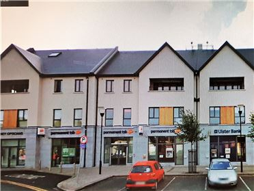 Main image of Market Court, Market Yard, Newcastle West, Limerick