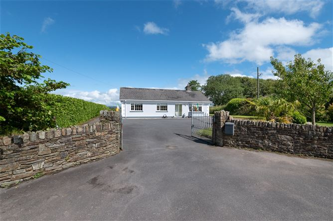 Main image for Ryefield Road, Whitechurch, Co Cork, T34 DT88