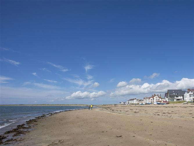 Main image for Ty Cae Corn,Rhosneigr, Anglesey, Wales