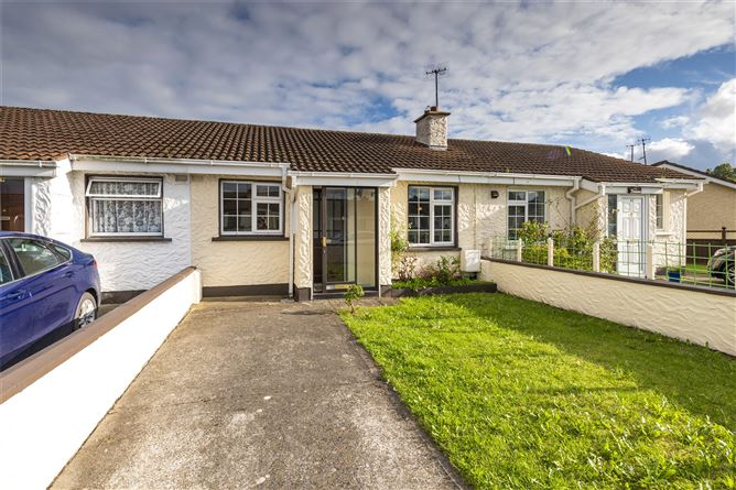 Main image for 40 Clonard Court, Balbriggan, Co. Dublin K32 D500