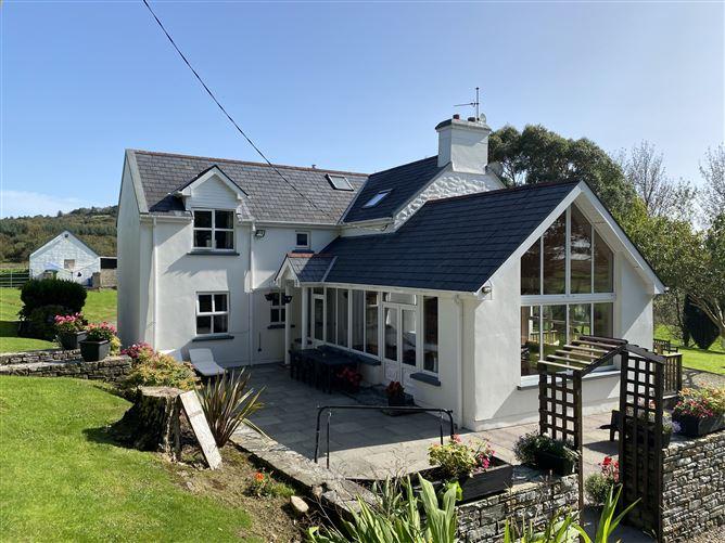 Main image for Coosane, Ballydehob, Cork