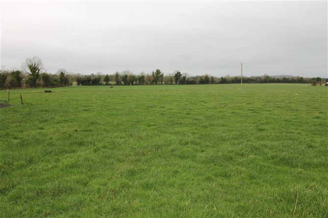 Main image for Gurteen, Thurles, Tipperary