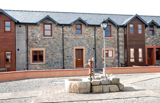 Main image for Cullenstown, Duncormick, Wexford, Y35F653