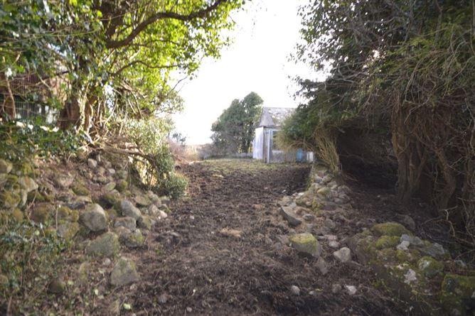 Main image for Derreens,Ross,Castlebar,Co Mayo